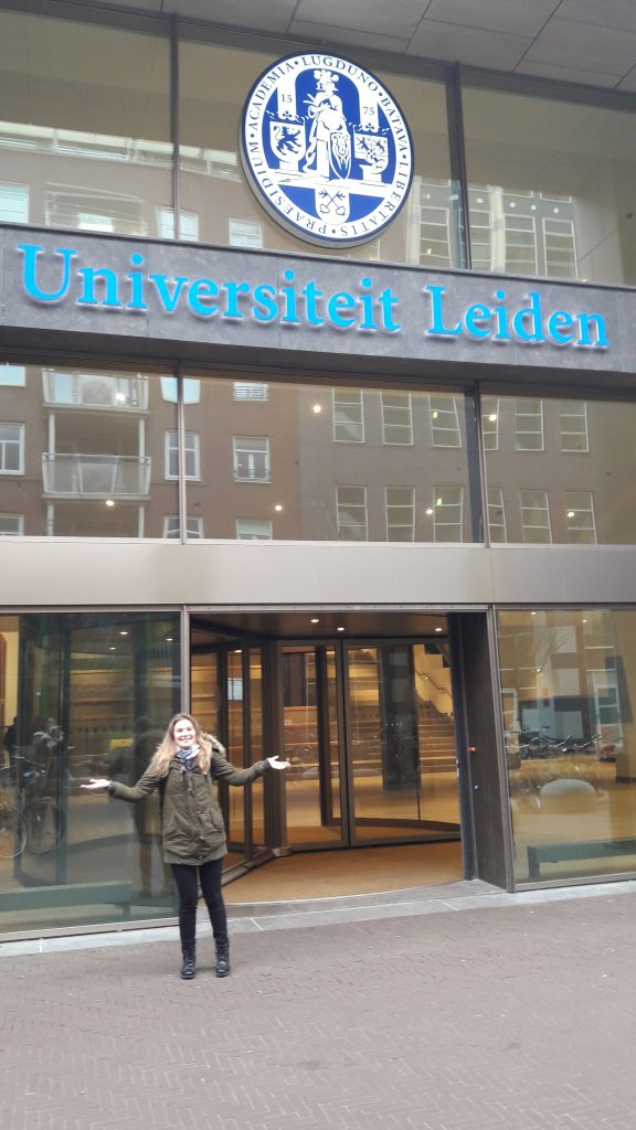 Teodora stirbat leiden university universalio teodora stirbat leiden university spiritdancerdesigns Images
